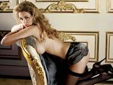 Keeley Hazell : Very Hot Wallpapers x 3