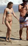 Kate Hudson Adds: Foto 361 (Кэйт Хадсон Добавляет: Фото 361)