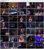 Shania Twain, Gloria Estefan, Celine Dion &amp;amp; Carole King ~ VH1 Divas Live 1998