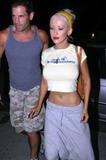 Christina Aguilera Yep, here they are: Foto 237 (Кристина Агилера Да, вот они: Фото 237)