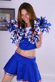 Erin  -  Uniforms 4c6av94fo0o.jpg