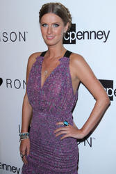 Ники Хилтон, фото 411. Nicky Hilton attends the I 'Heart' Ronson and jcpenney celebration of The I 'Heart' Ronson Collection held at the Hollywood Roosevelt Hotel on June 21, 2011 in Hollywood, California., photo 411