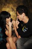 Katy Perry - Страница 5 Th_52783_katy_perry_1_tikipeter_celebritycity_028_123_775lo