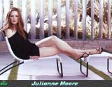Julianne Moore hot assorted pics Foto 44 (Джулианн Мур Ассорти горячих фото Фото 44)