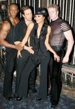 Nicole Scherzinger Nip slip Foto 440 (������ ���������  ���� 440)