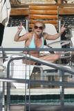 Britney Spears Spear's vagina Foto 1377 (Бритни Спирс Spear's влагалище Фото 1377)