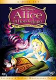 alice_im_wunderland_front_cover.jpg