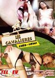 th 33075 Les Cavalieres 123 827lo Les Cavalieres