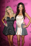 th_43862_Celebutopia-Marissa_Miller_and_Adriana_Lima-2008_Victoria31s_Secret_Fashion_Show_After_Party-02_122_850lo.jpg