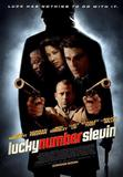 lucky_number_slevin_front_cover.jpg
