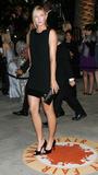 Maria Sharapova - Page 16 Th_98276_Maria_Sharapova_@_2007_Vanity_Fair_Oscar_Party0004_122_9lo